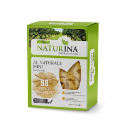 Elite Biscotto al Naturale Mini
