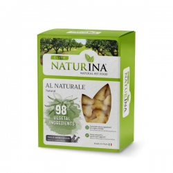 Elite Biscotto al Naturale
