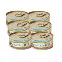 6x Elite Umido Pollo con Anatra 70g