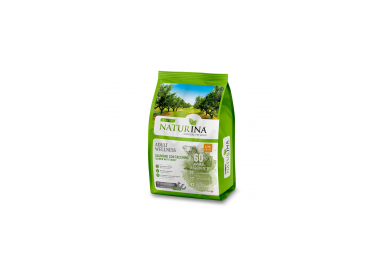 Elite Secco Adult Wellness 700g Low Grain