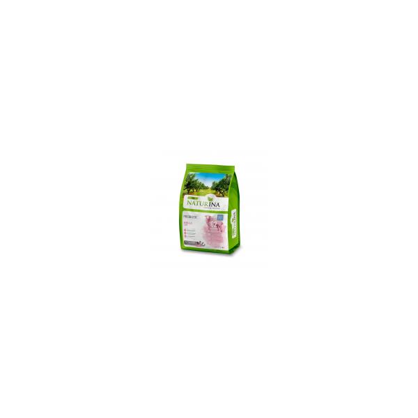 Elite Secco Prebiotic (ex Digestion) 700g