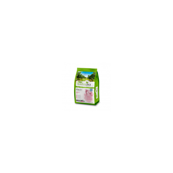 Elite Secco Prebiotic (ex Digestion) 2kg