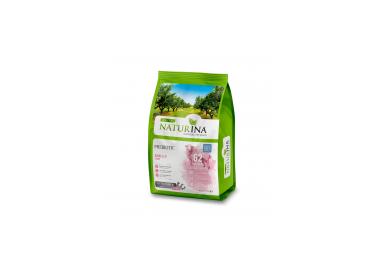 Elite Secco Prebiotic 12kg Mono Agnello Grain Free