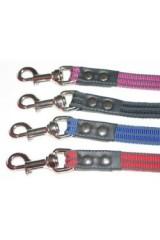accessoires pour chien naturina