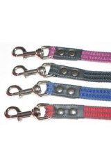 accessories for the dog Naturina