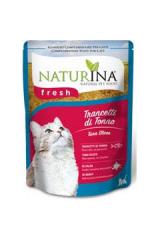 Fresh Umido Gatto (bustine) SUPER SCONTO 30%!!! iorestoacasa